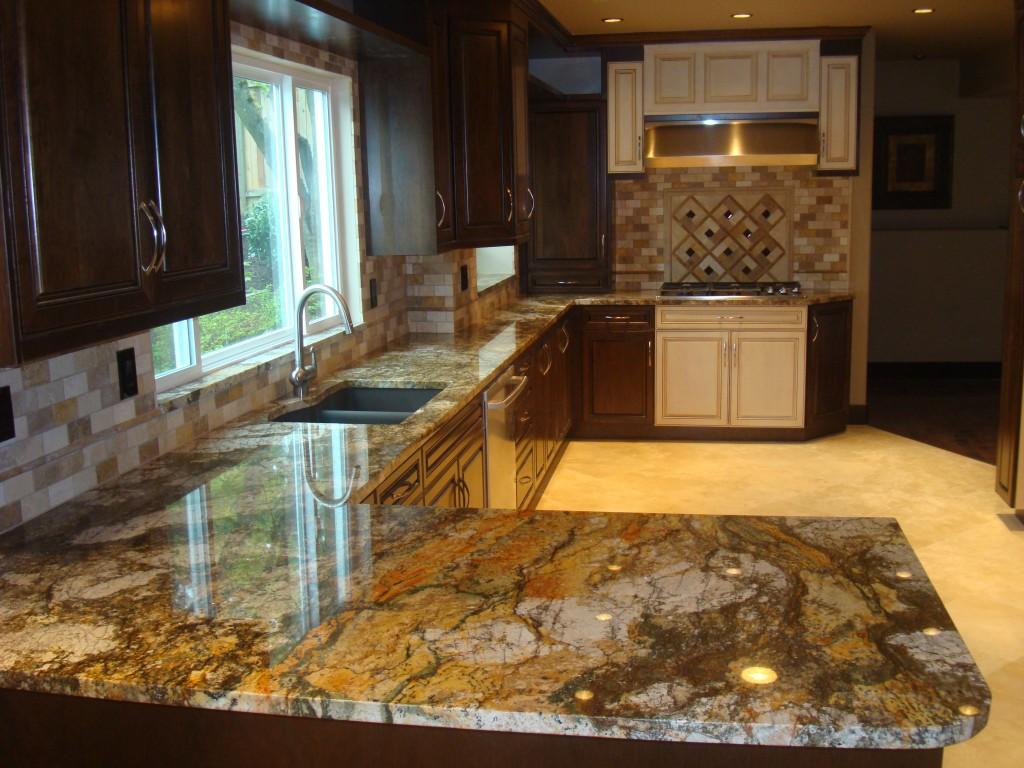 multi-brown-kitchen