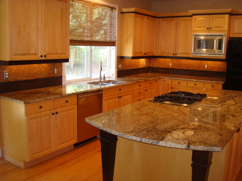 granite-tile-kitchens