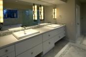 bathroom-granite-tile-white