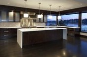 five-star-granite-kitchen