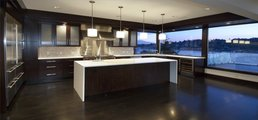 granite quartz kitchen seattle bellevue