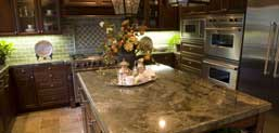 granite quartz quote woodinville wa